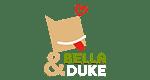 Bella-Duke-fc17d889