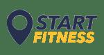 Start-Fitness-36353ec4